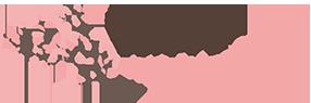 Wulan Wandelcoaching Logo